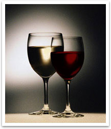 wine_glasses_21