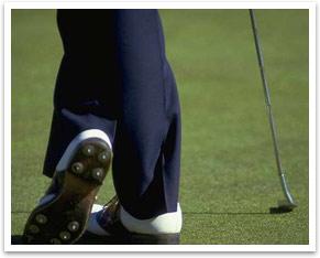 golf_club1